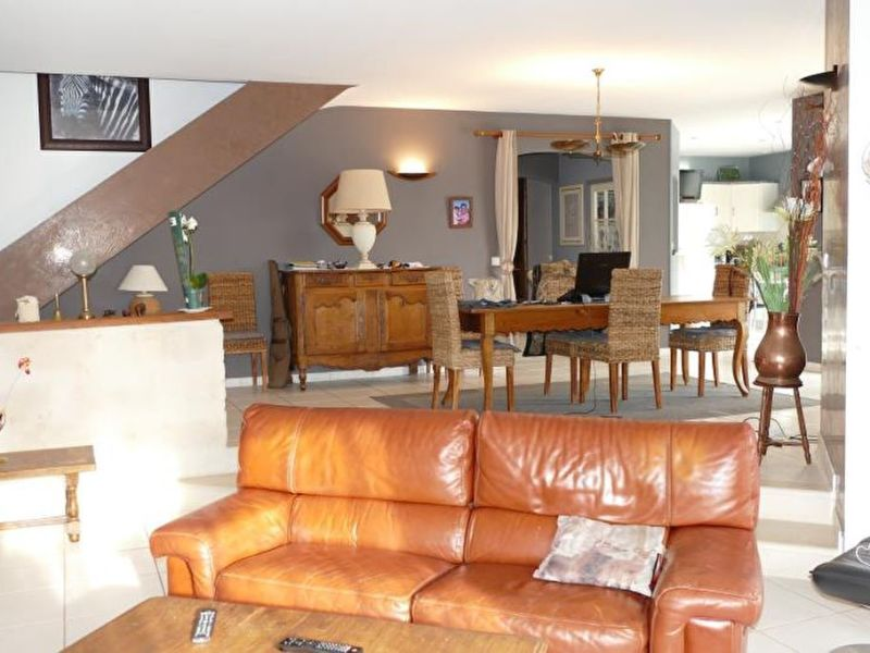 Sale house / villa Royan 624 000€ - Picture 4
