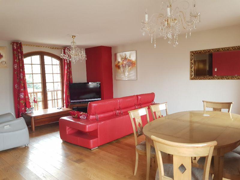 Vendita casa Sartrouville 699000€ - Fotografia 3