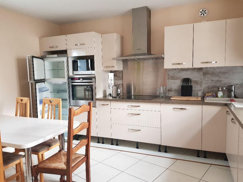 Vendita casa Sartrouville 699000€ - Fotografia 5