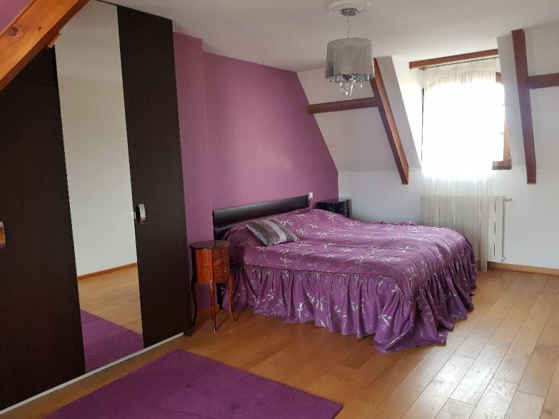 Vendita casa Sartrouville 699000€ - Fotografia 6