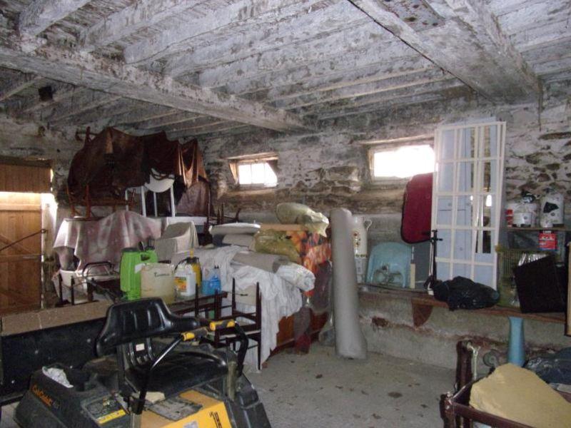 Vente maison / villa Domagne 77760€ - Photo 2