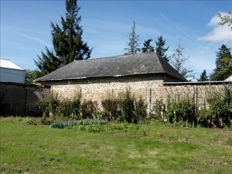 Vente maison / villa Etrelles 106000€ - Photo 1