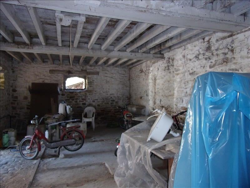 Vente maison / villa Etrelles 106000€ - Photo 3