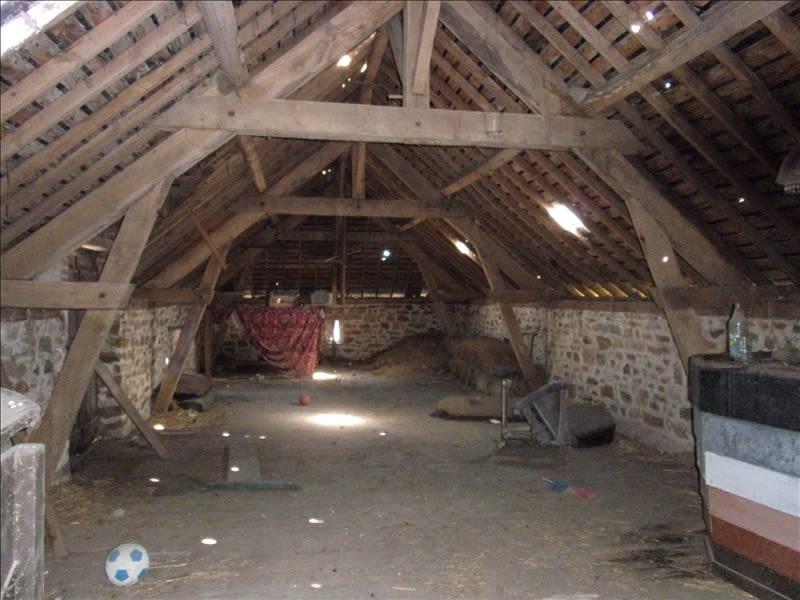 Vente maison / villa Etrelles 106000€ - Photo 4