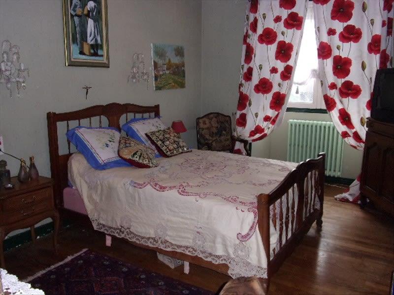 Vente maison / villa Chateaubourg 209500€ - Photo 4