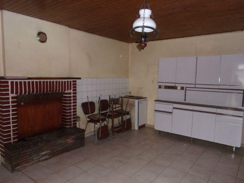 Vente maison / villa Cornille 85600€ - Photo 2