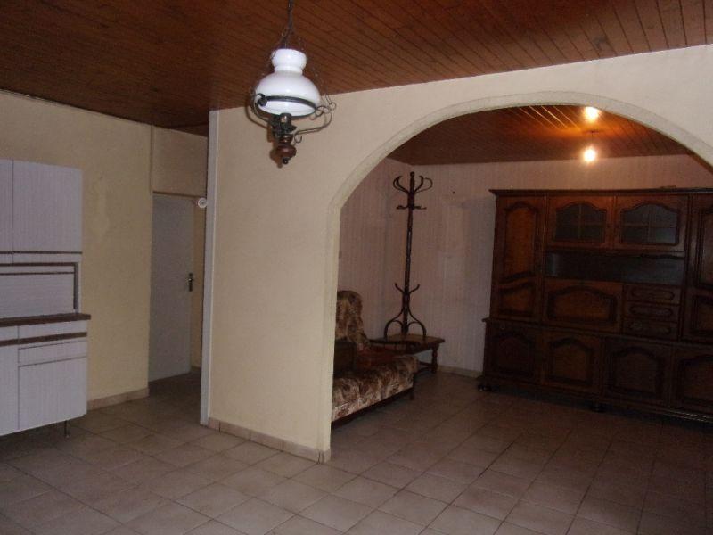 Vente maison / villa Cornille 85600€ - Photo 3