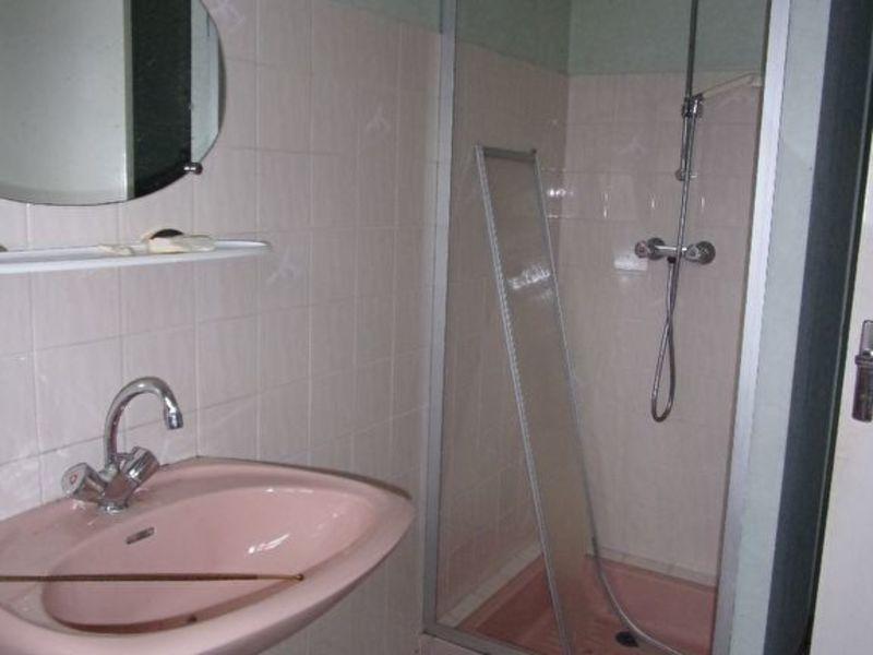 Vente maison / villa Cornille 85600€ - Photo 4