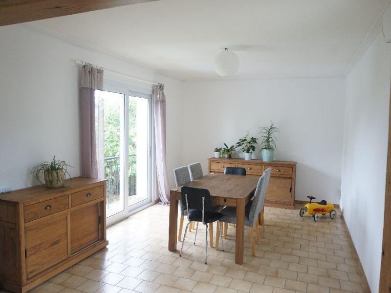 Vente maison / villa Chateaubourg 204262€ - Photo 3
