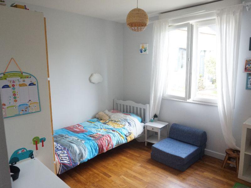 Vente maison / villa Chateaubourg 204262€ - Photo 6