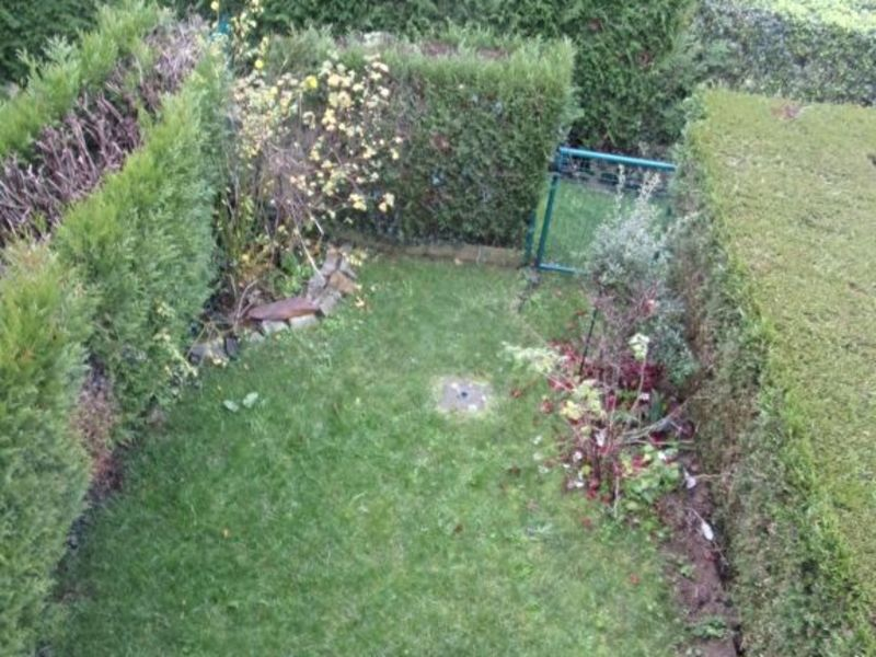 Vente appartement Chateaubourg 139 920€ - Photo 5