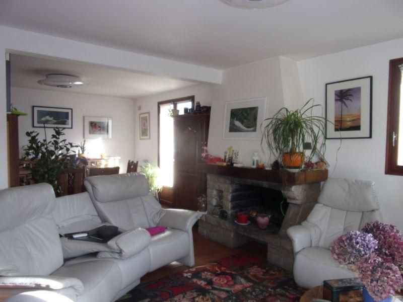 Vente maison / villa La bouexiere 219450€ - Photo 2