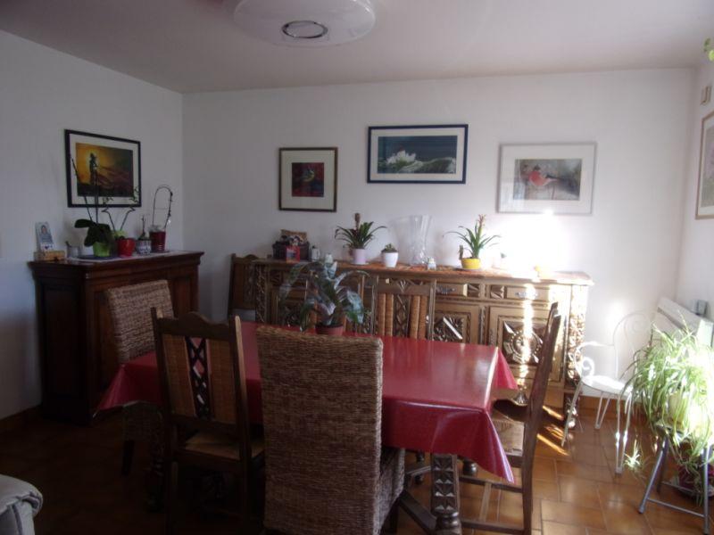 Vente maison / villa La bouexiere 219450€ - Photo 3