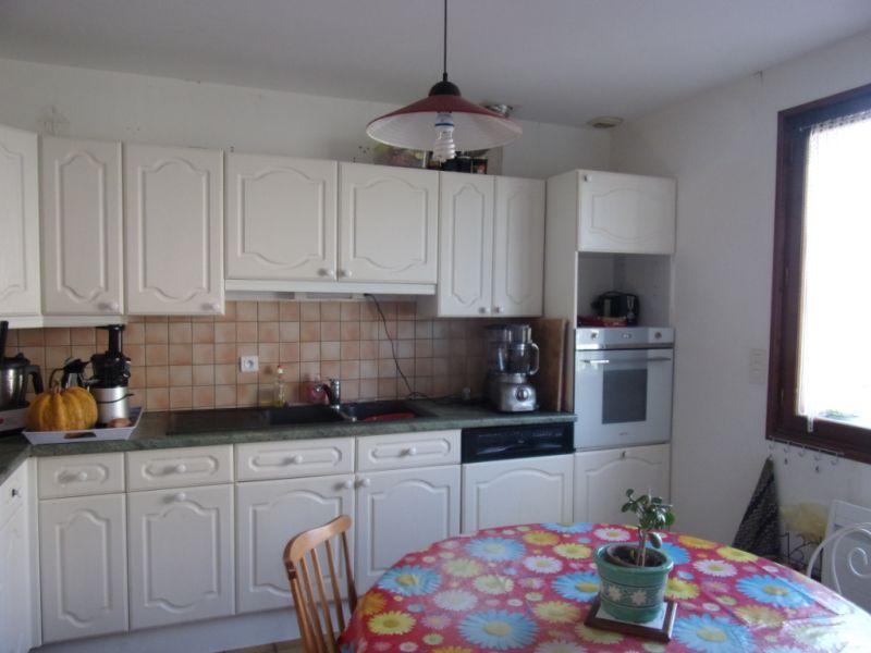 Vente maison / villa La bouexiere 219450€ - Photo 5