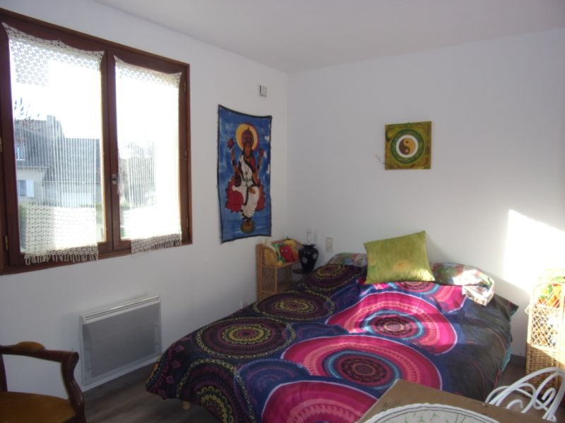 Vente maison / villa La bouexiere 219450€ - Photo 6