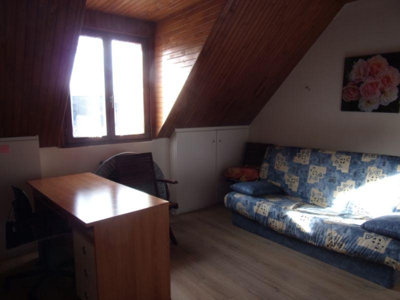 Vente maison / villa La bouexiere 219450€ - Photo 8