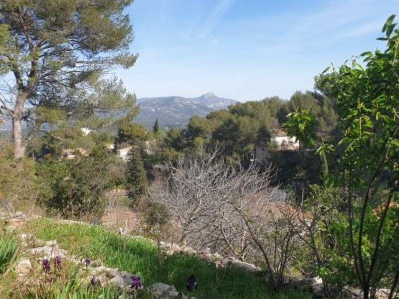 Vente maison / villa Marseille 350000€ - Photo 1