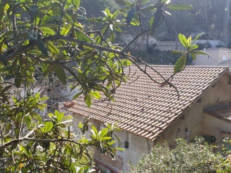 Vente maison / villa Marseille 350000€ - Photo 2