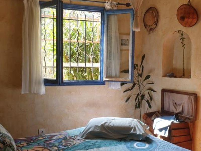 Vente maison / villa Marseille 350000€ - Photo 4