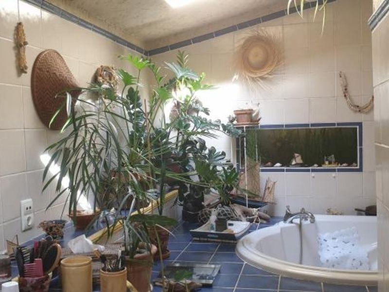 Vente maison / villa Marseille 350000€ - Photo 5