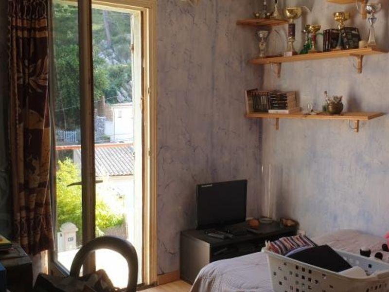 Vente maison / villa Marseille 350000€ - Photo 7