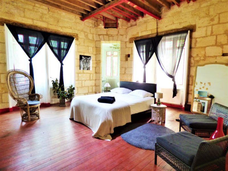 Vente de prestige maison / villa Bordeaux 2000000€ - Photo 7