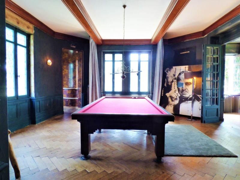 Vente de prestige maison / villa Bordeaux 2 000 000€ - Photo 13