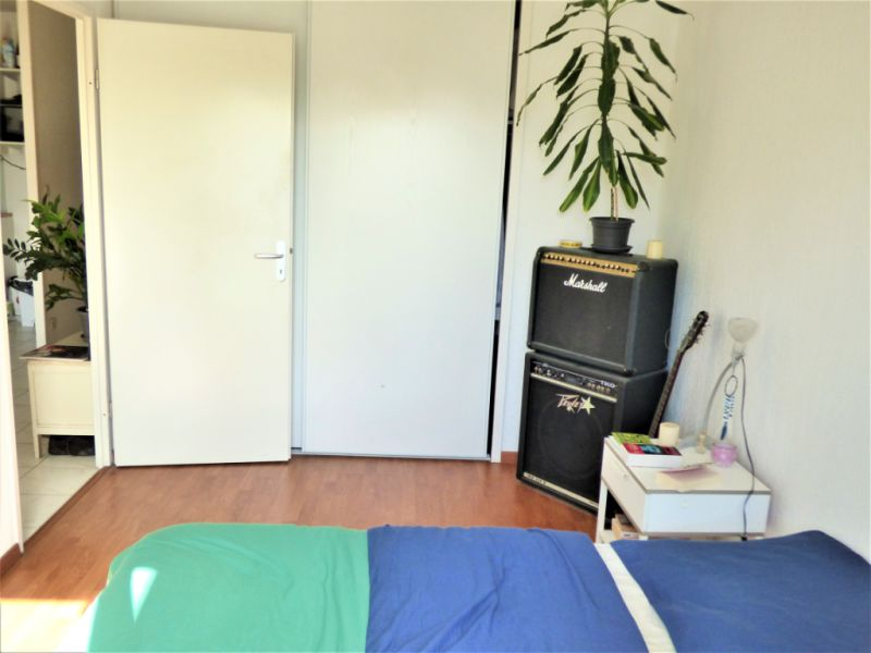 Vente appartement St sulpice et cameyrac 127 000€ - Photo 7