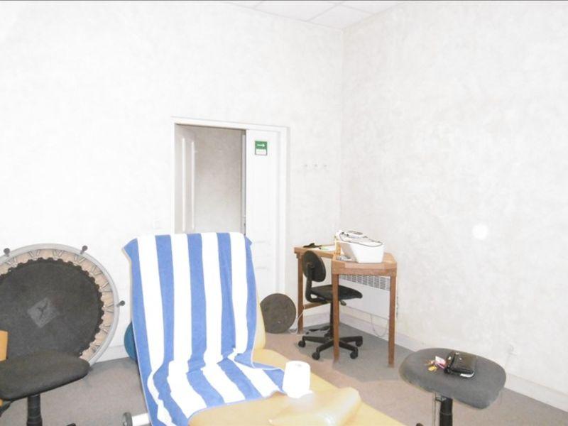 Revenda casa Nogent le roi 60000€ - Fotografia 3