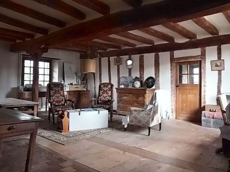 Revenda casa Maintenon 530000€ - Fotografia 2