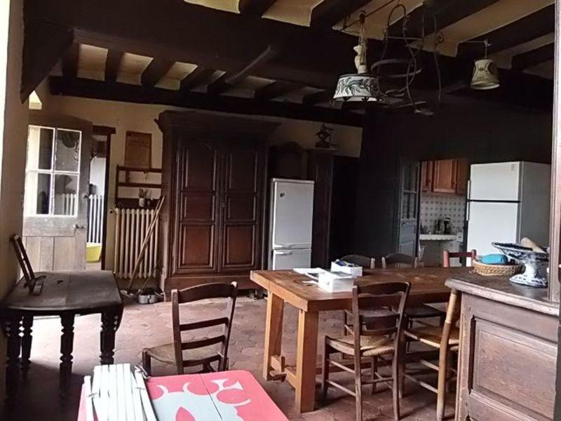 Revenda casa Maintenon 530000€ - Fotografia 3