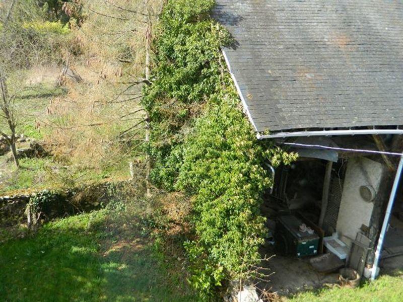 Revenda casa Maintenon 530000€ - Fotografia 6