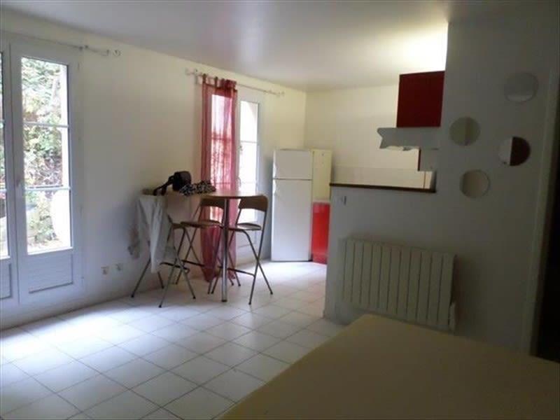 Verkauf wohnung Nogent le roi 71500€ - Fotografie 2