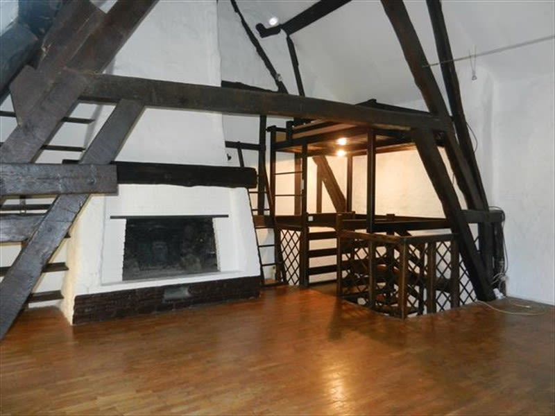 Revenda casa Epernon 163000€ - Fotografia 3