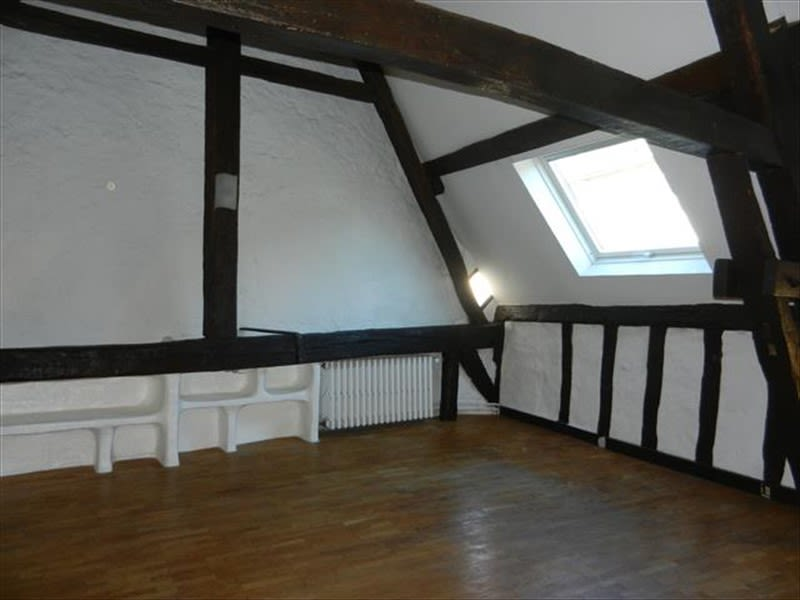 Revenda casa Epernon 163000€ - Fotografia 4