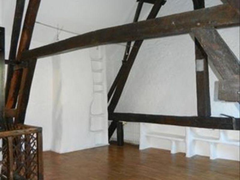 Revenda casa Epernon 163000€ - Fotografia 5
