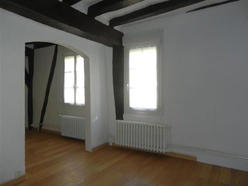 Revenda casa Epernon 163000€ - Fotografia 6