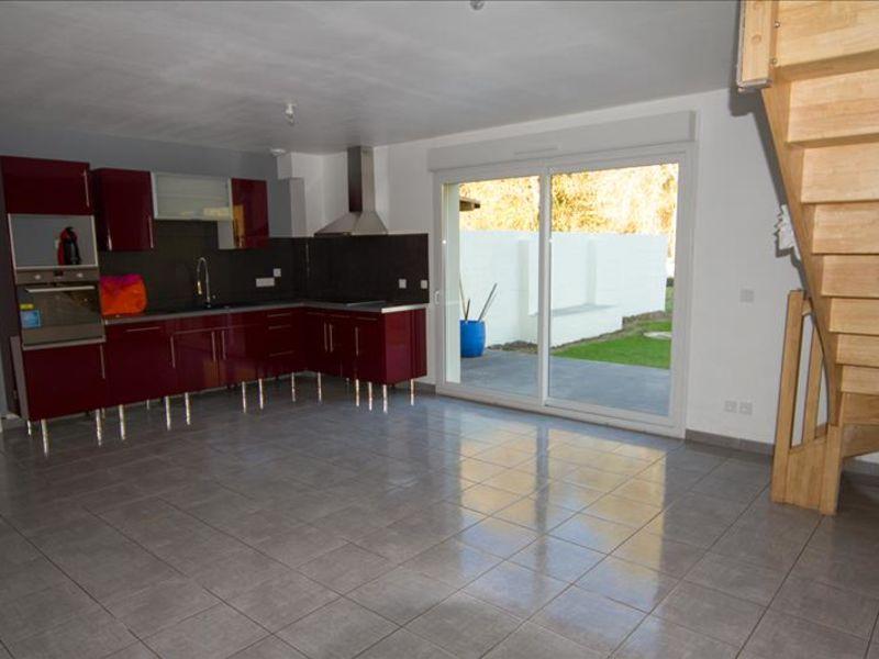 Revenda casa Epernon 214900€ - Fotografia 1