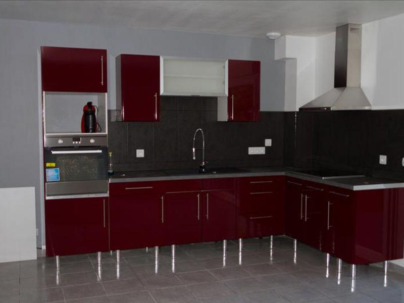 Revenda casa Epernon 214900€ - Fotografia 2
