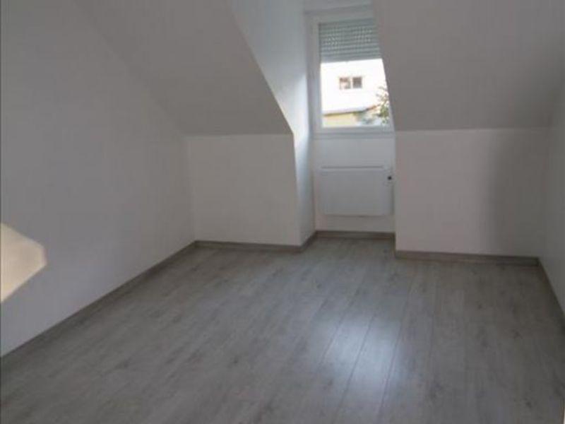 Revenda casa Epernon 214900€ - Fotografia 4