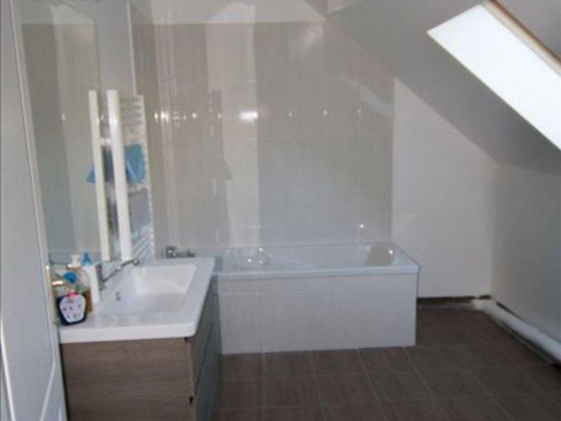 Revenda casa Epernon 214900€ - Fotografia 5