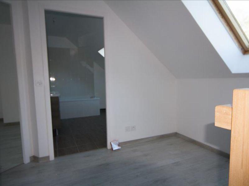 Revenda casa Epernon 214900€ - Fotografia 6