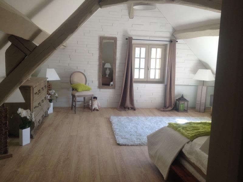 Revenda casa Nogent le roi 290000€ - Fotografia 6