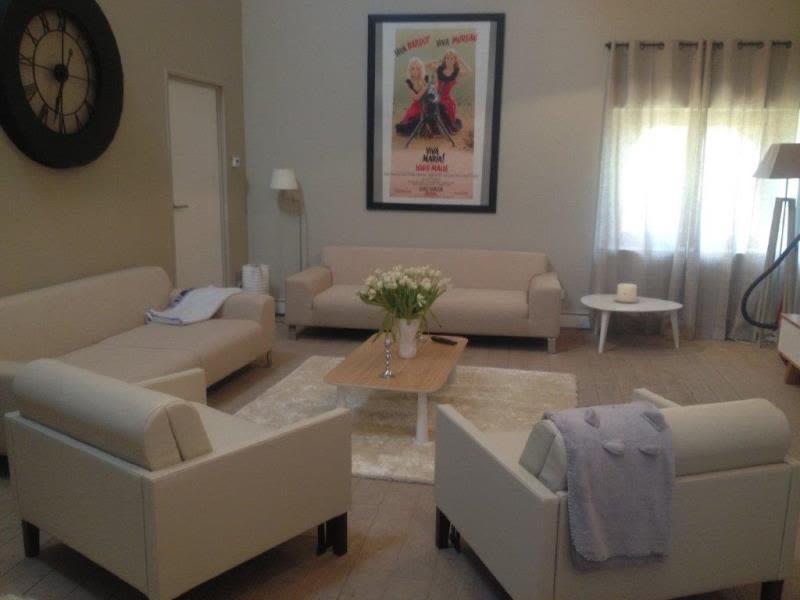 Revenda casa Nogent le roi 290000€ - Fotografia 9