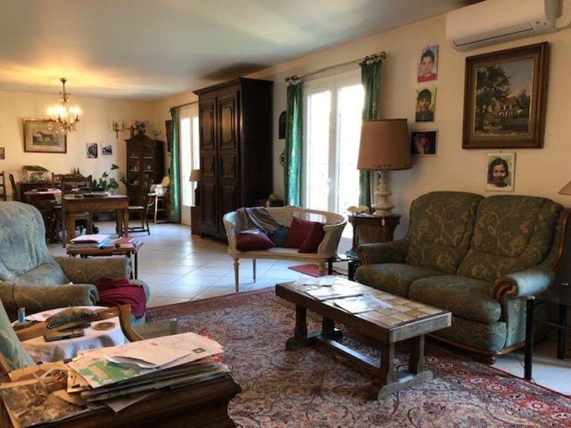 Revenda casa Raizeux 380000€ - Fotografia 3