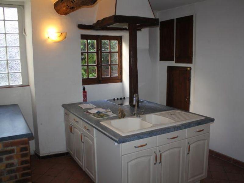 Revenda casa Maintenon 219000€ - Fotografia 3