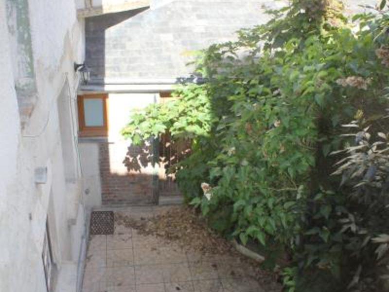 Revenda casa Maintenon 219000€ - Fotografia 8