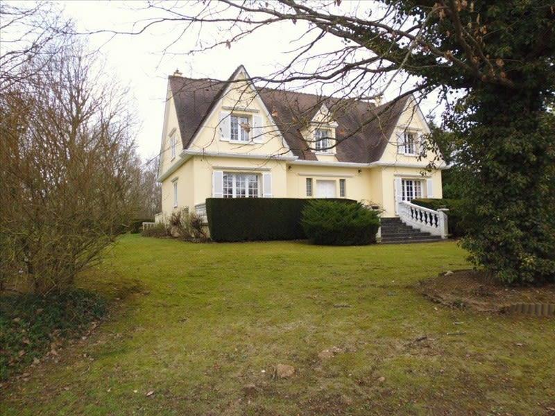 Revenda casa Nogent le roi 336000€ - Fotografia 2