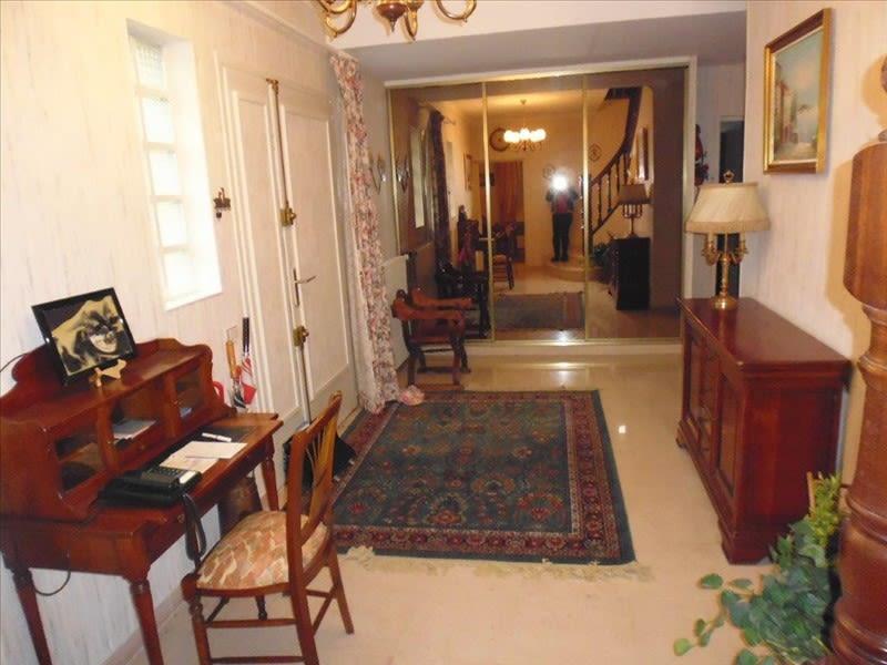 Revenda casa Nogent le roi 336000€ - Fotografia 3