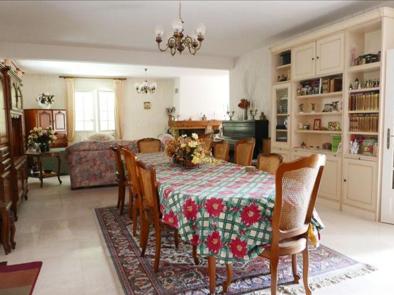 Revenda casa Nogent le roi 336000€ - Fotografia 5